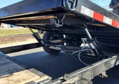 Tilt-trailer-6